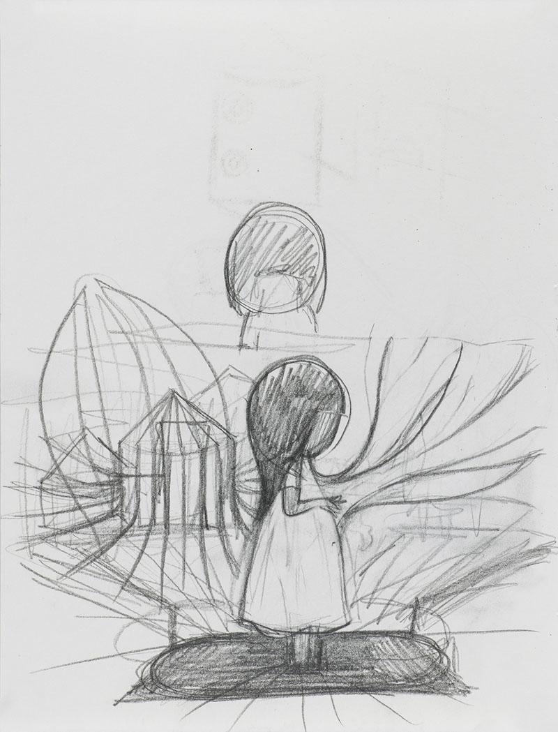 [15d409] Drawing Book_29.7×21.jpg