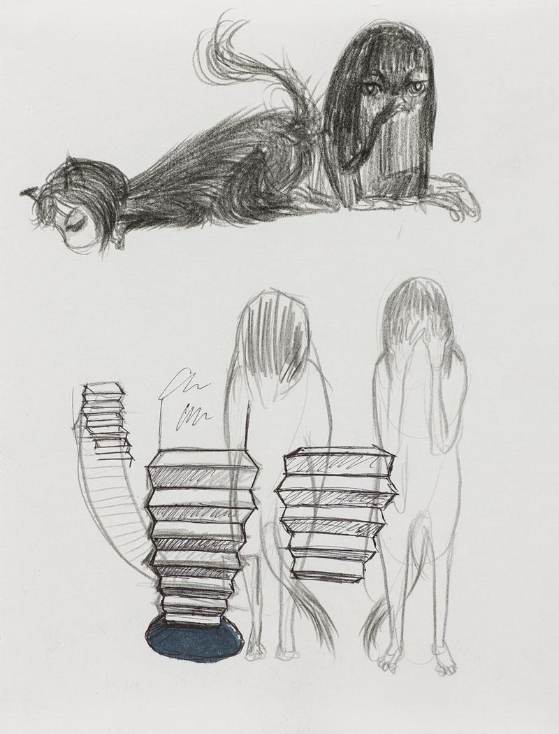 [15d5] Drawing Book_29.7×21.jpg
