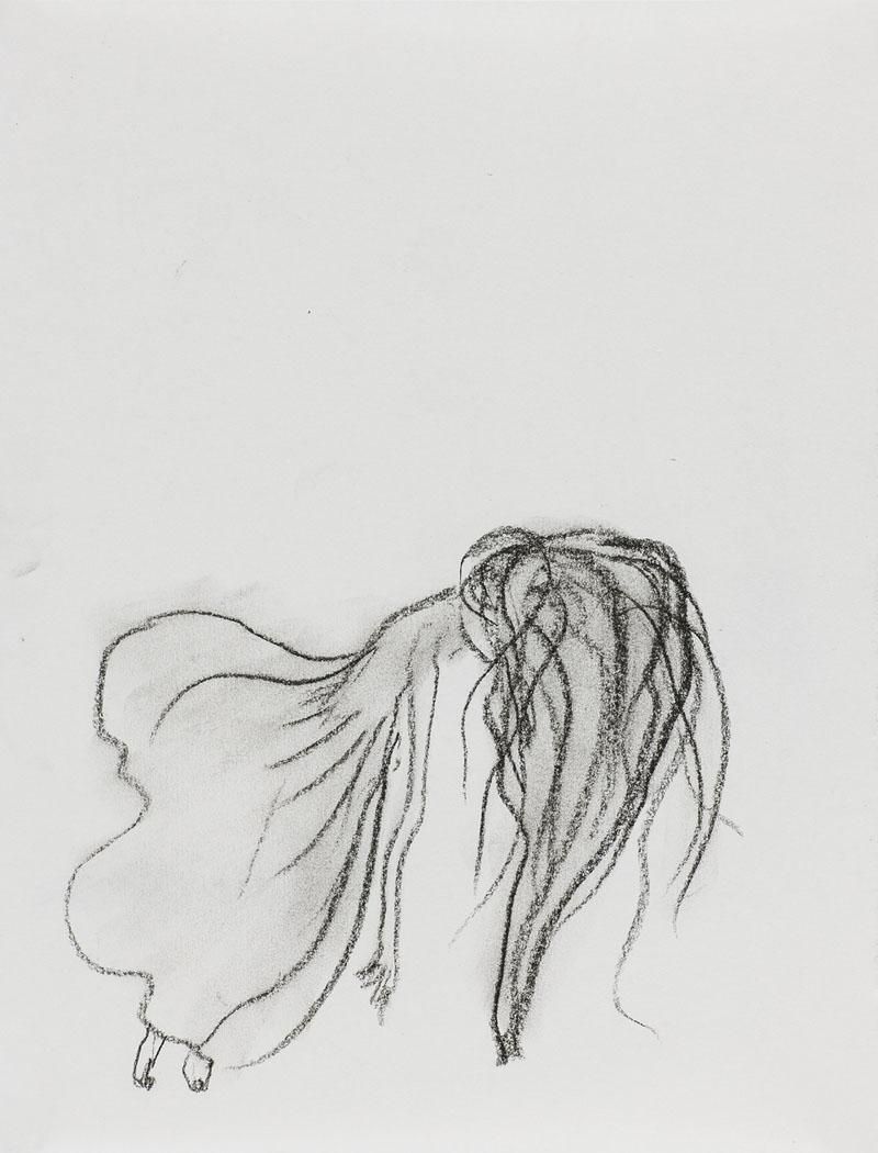 [15d53] Drawing Book_29.7×21.jpg