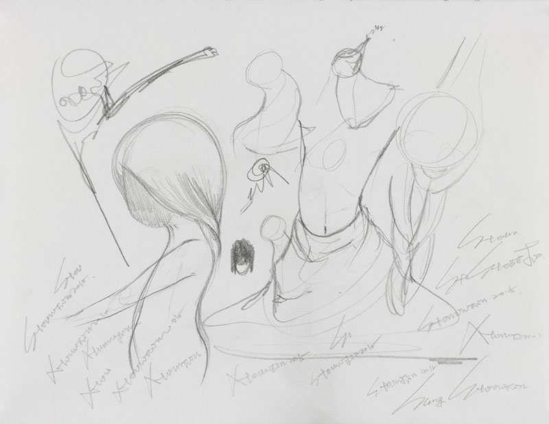 [15d523] Drawing Book_21×29.7.jpg