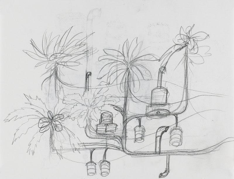 [15d179] Drawing Book_21×29.7.jpg