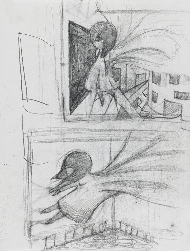 [15d347] Drawing Book_29.7×21.jpg