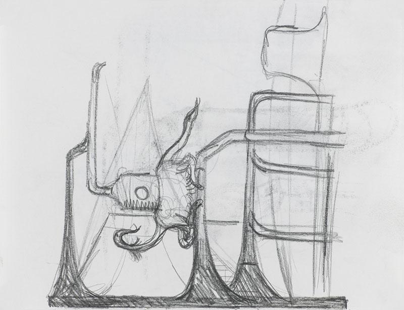 [15d107] Drawing Book_21×29.7.jpg