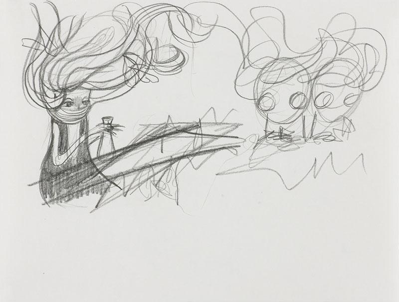 [15d11] Drawing Book_21×29.7.jpg