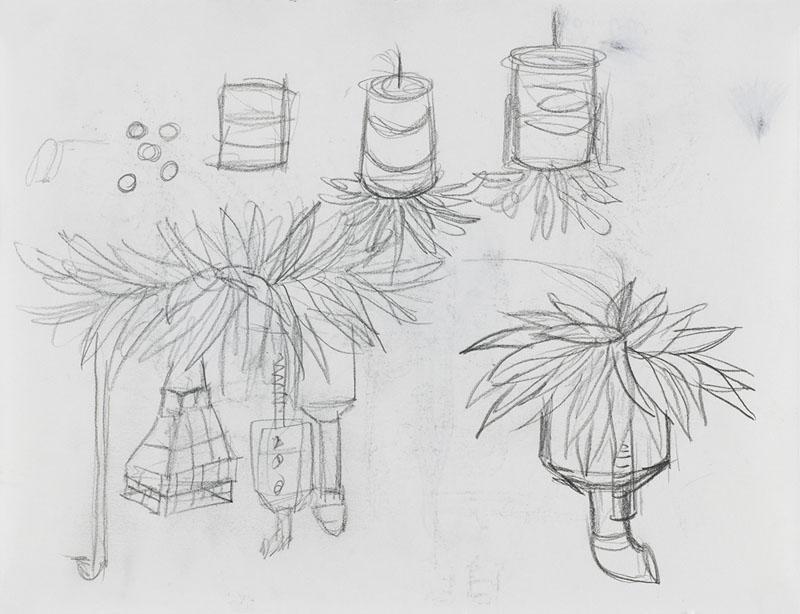 [15d163] Drawing Book_21×29.7.jpg