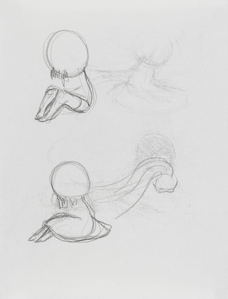 [15d379] Drawing Book_29.7×21.jpg