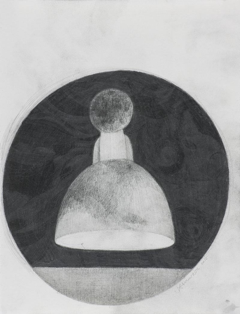 [15d617] Drawing Book_29.7×21.jpg