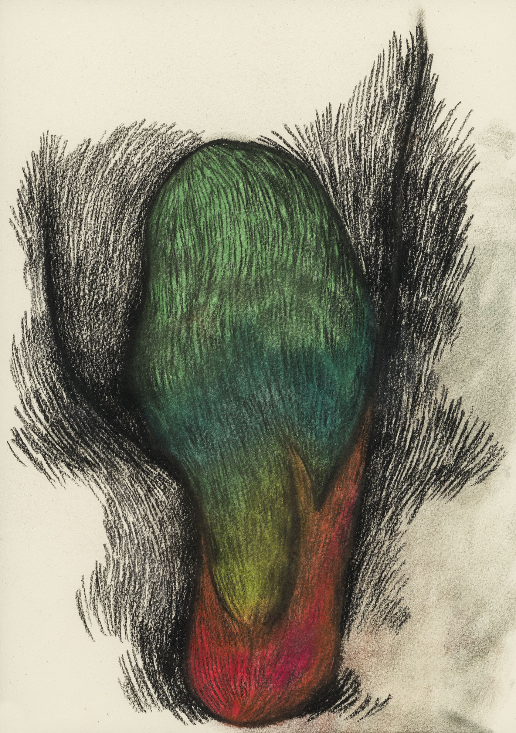 [16ds719] Drawong_conte on paper_23×31_2016.jpg