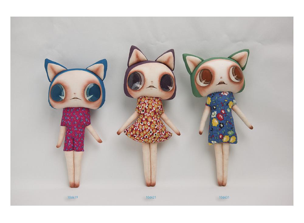 cloth doll_29.jpg