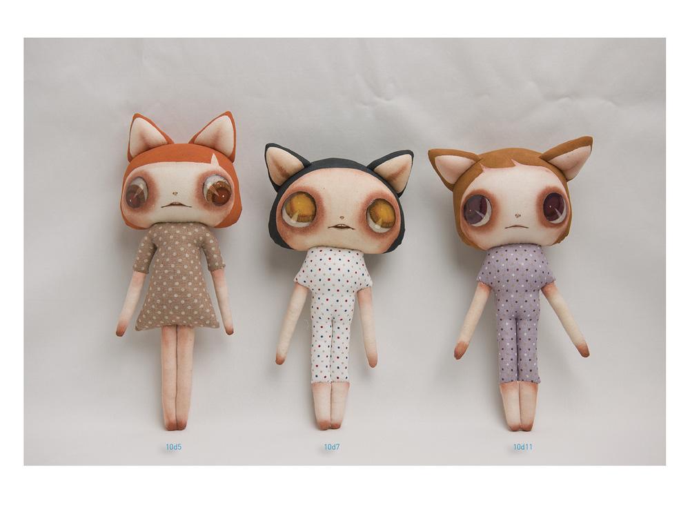 cloth doll_3.jpg