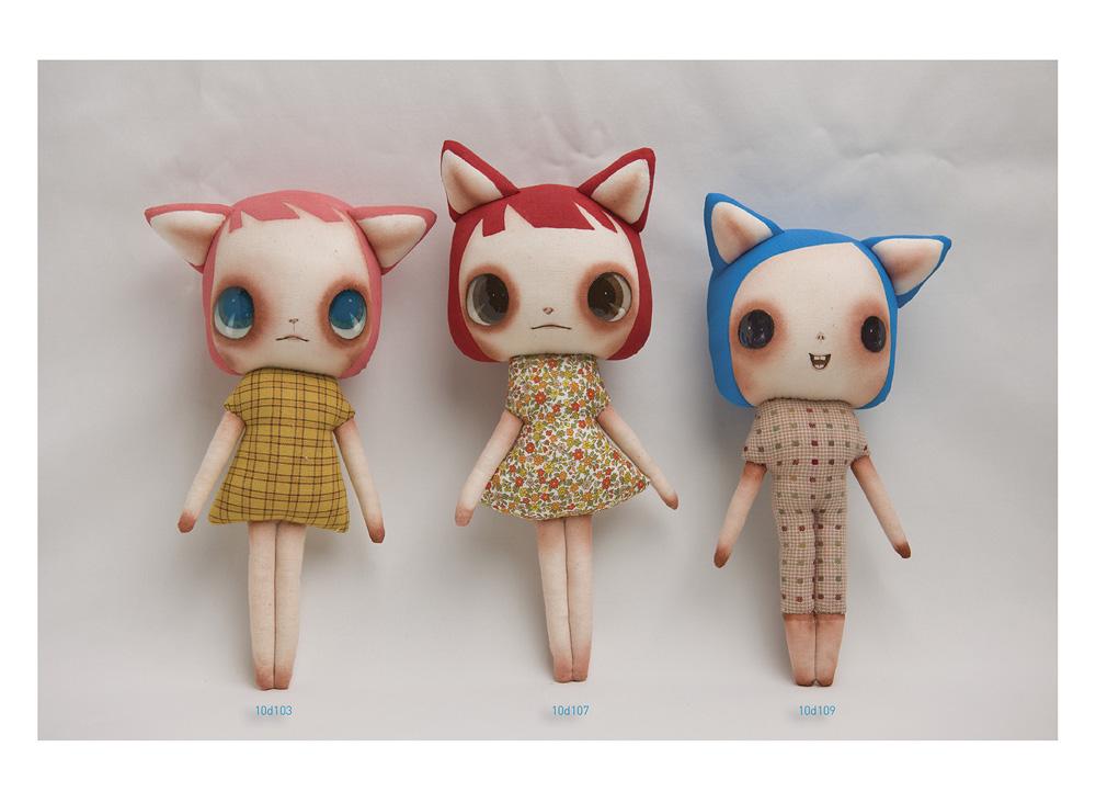 cloth doll_11.jpg