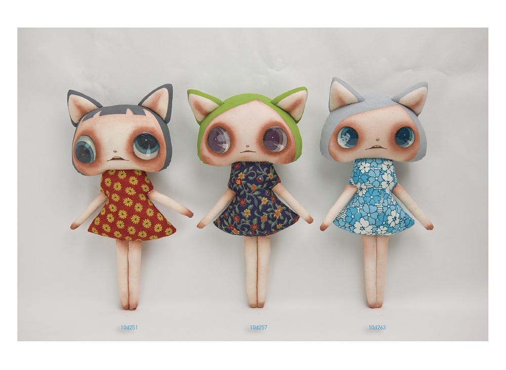 cloth doll_20.jpg
