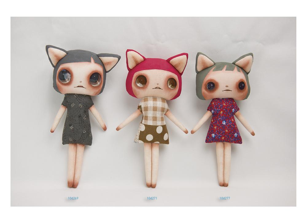 cloth doll_21.jpg