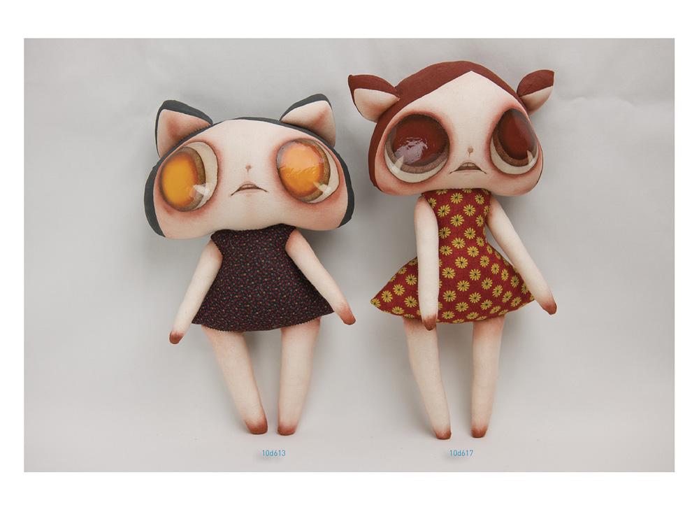 cloth doll_41.jpg