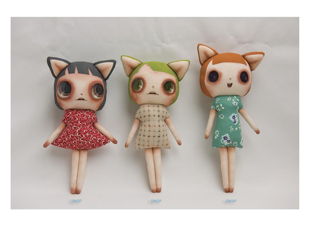 cloth doll_13.jpg
