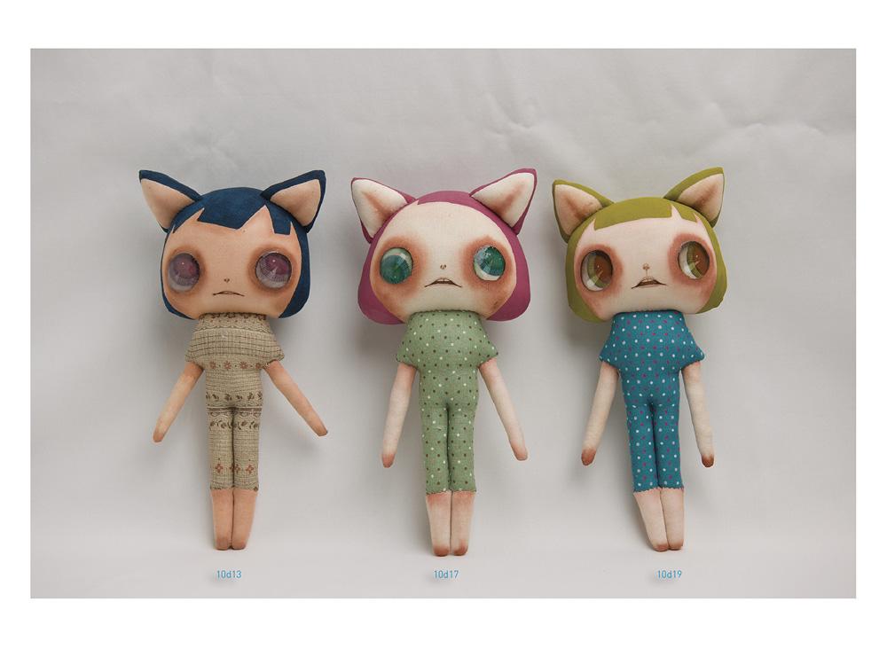 cloth doll_4.jpg