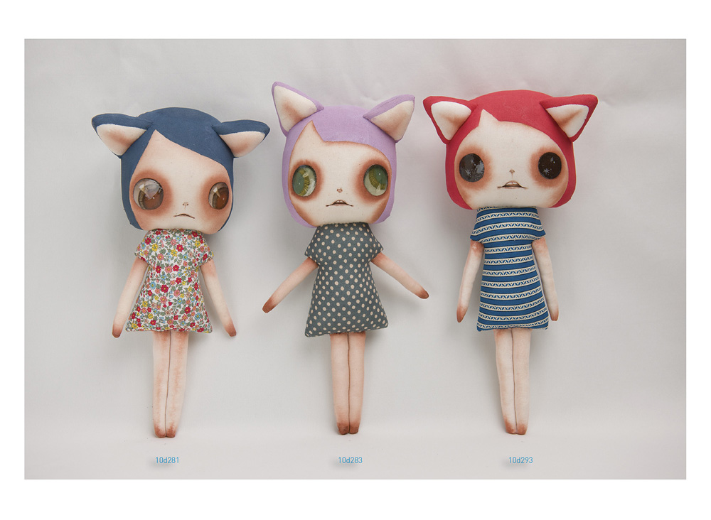 cloth doll_22.jpg