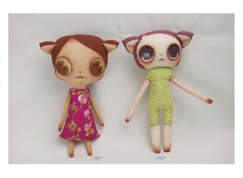 cloth doll_39.jpg