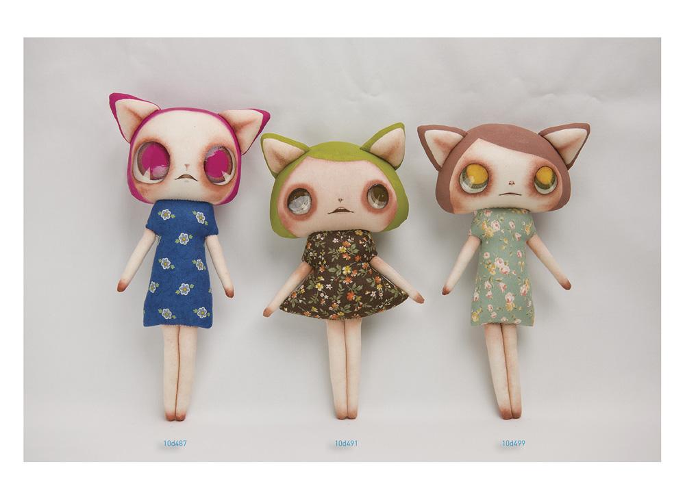 cloth doll_33.jpg