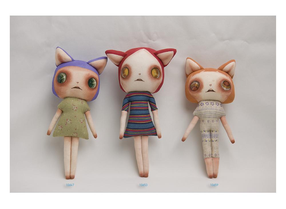 cloth doll_7.jpg