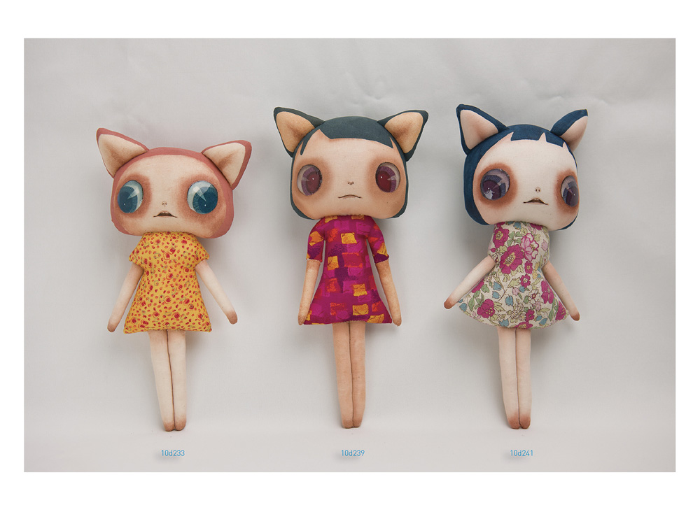 cloth doll_19.jpg
