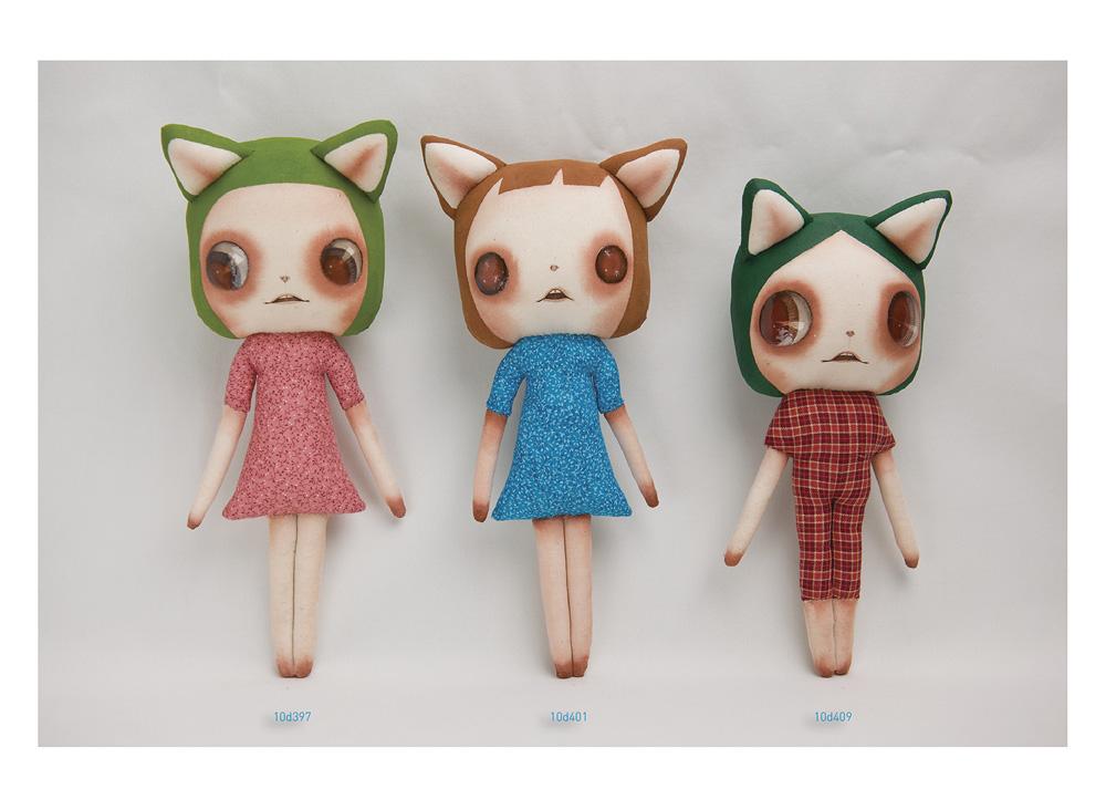 cloth doll_28.jpg