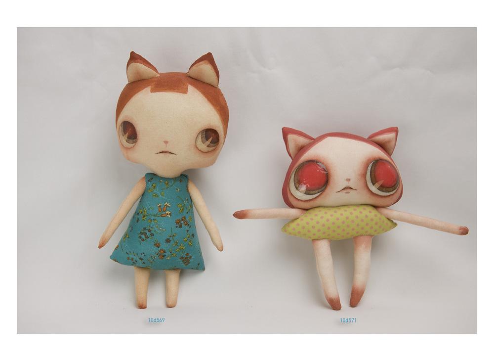cloth doll_37.jpg