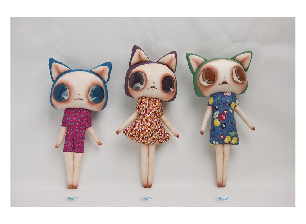 cloth doll_25.jpg