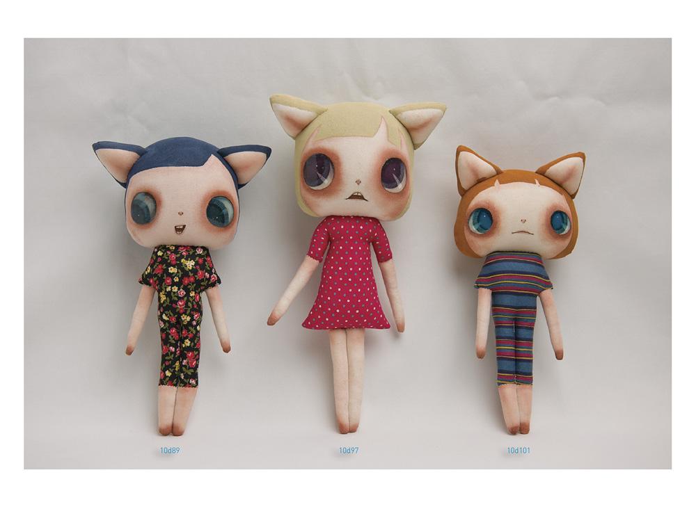 cloth doll_10.jpg