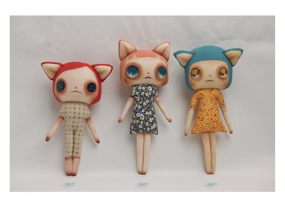 cloth doll_17.jpg