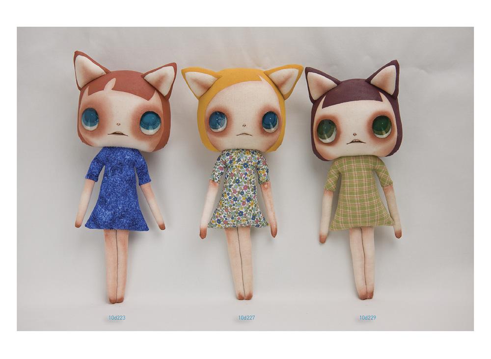 cloth doll_18.jpg