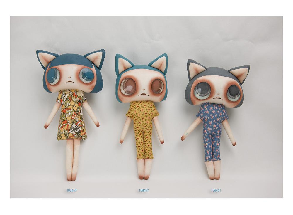 cloth doll_31.jpg