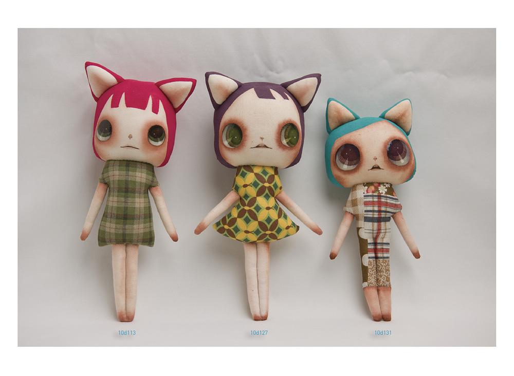 cloth doll_12.jpg