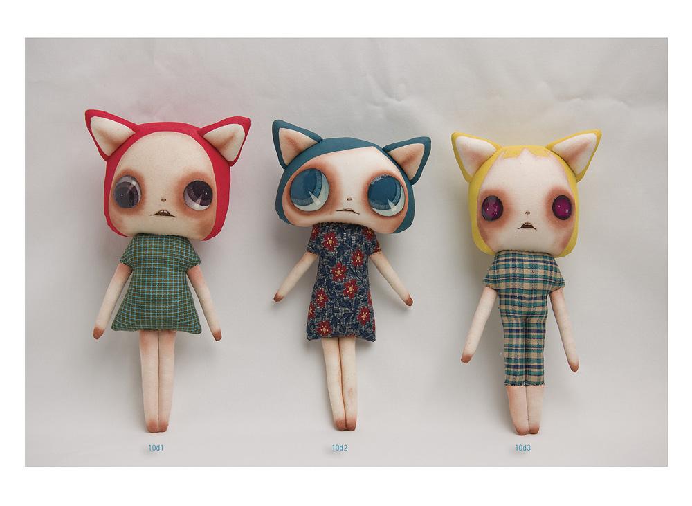 cloth doll_2.jpg