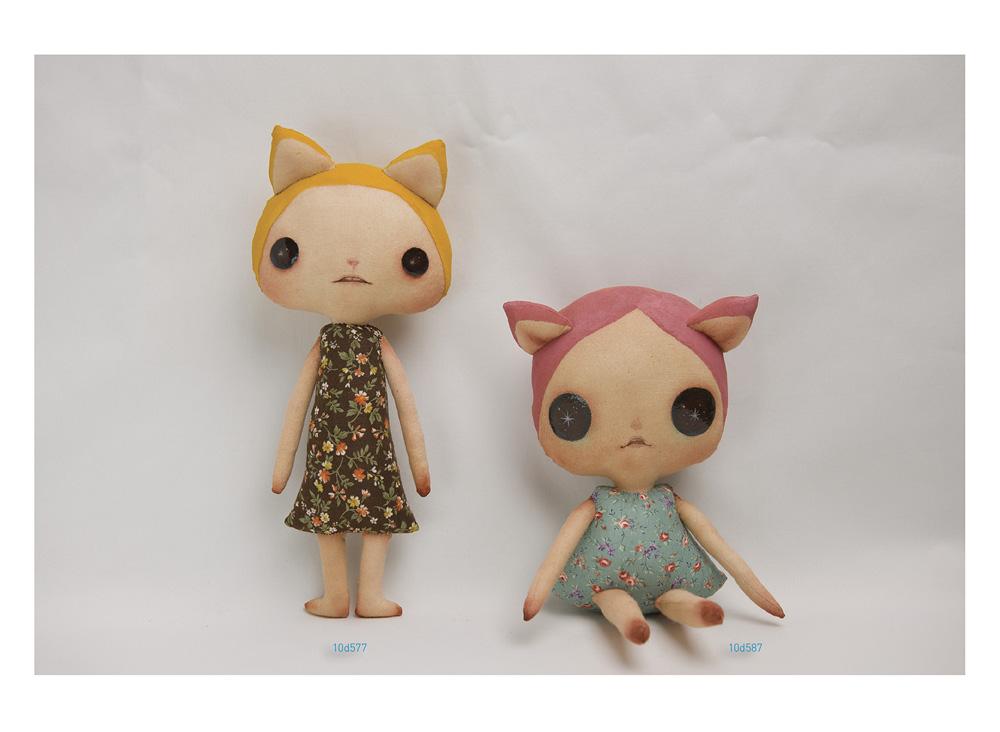 cloth doll_38.jpg