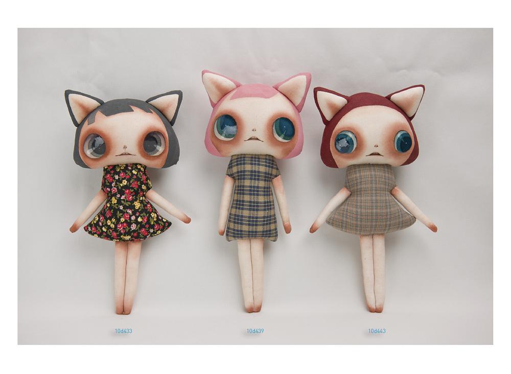 cloth doll_30.jpg