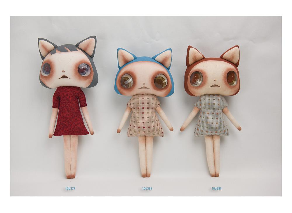 cloth doll_27.jpg