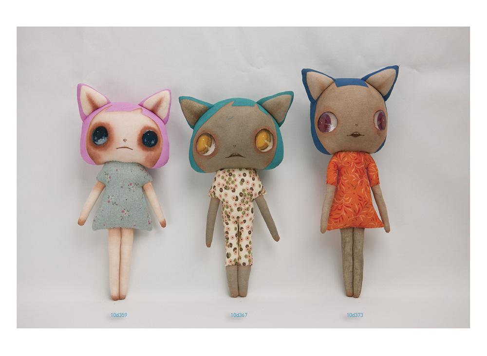 cloth doll_26.jpg
