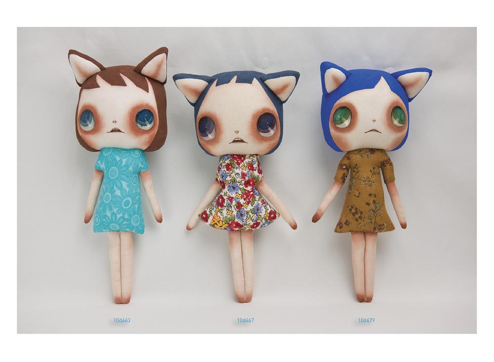 cloth doll_32.jpg