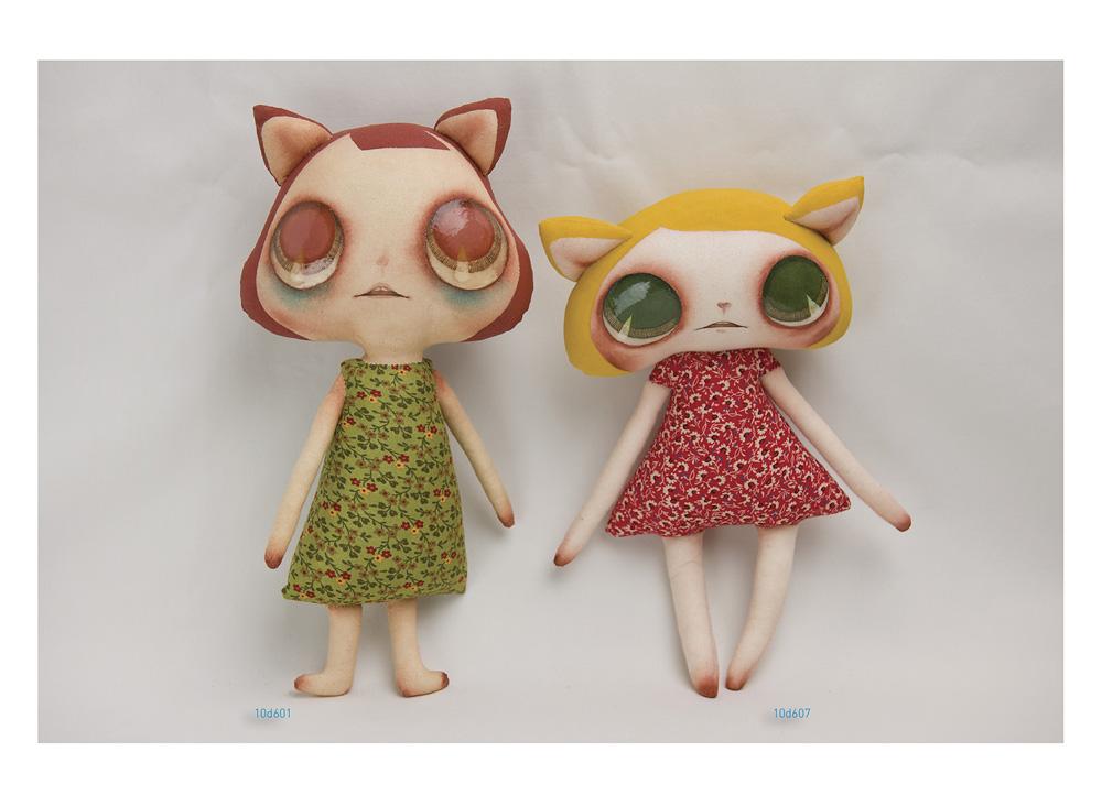 cloth doll_40.jpg