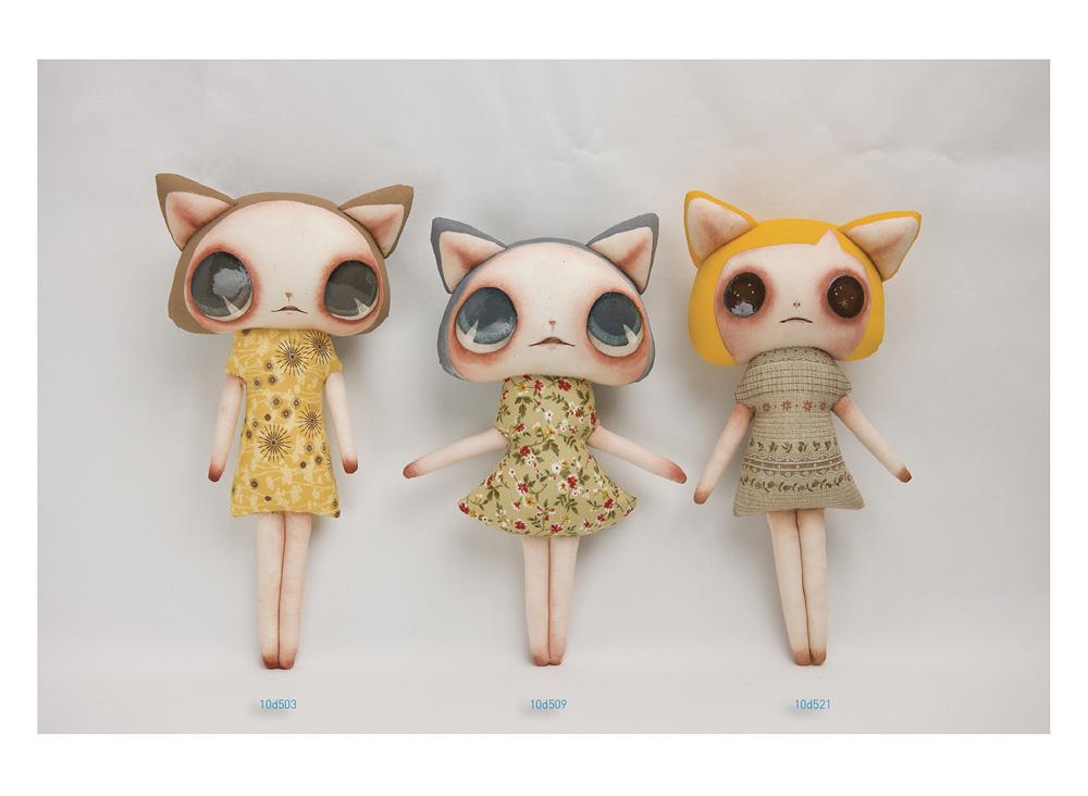cloth doll_34.jpg