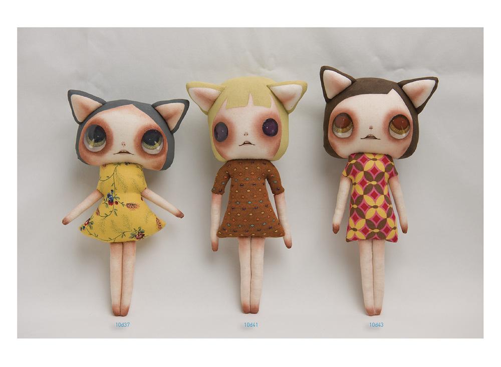 cloth doll_6.jpg