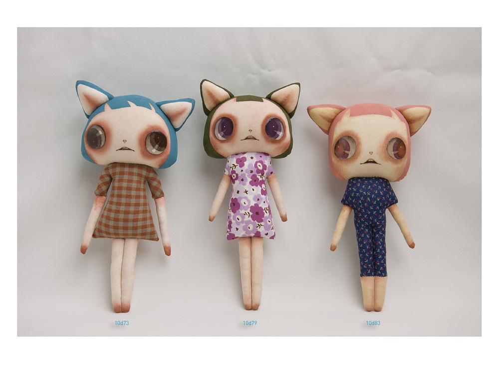cloth doll_9.jpg