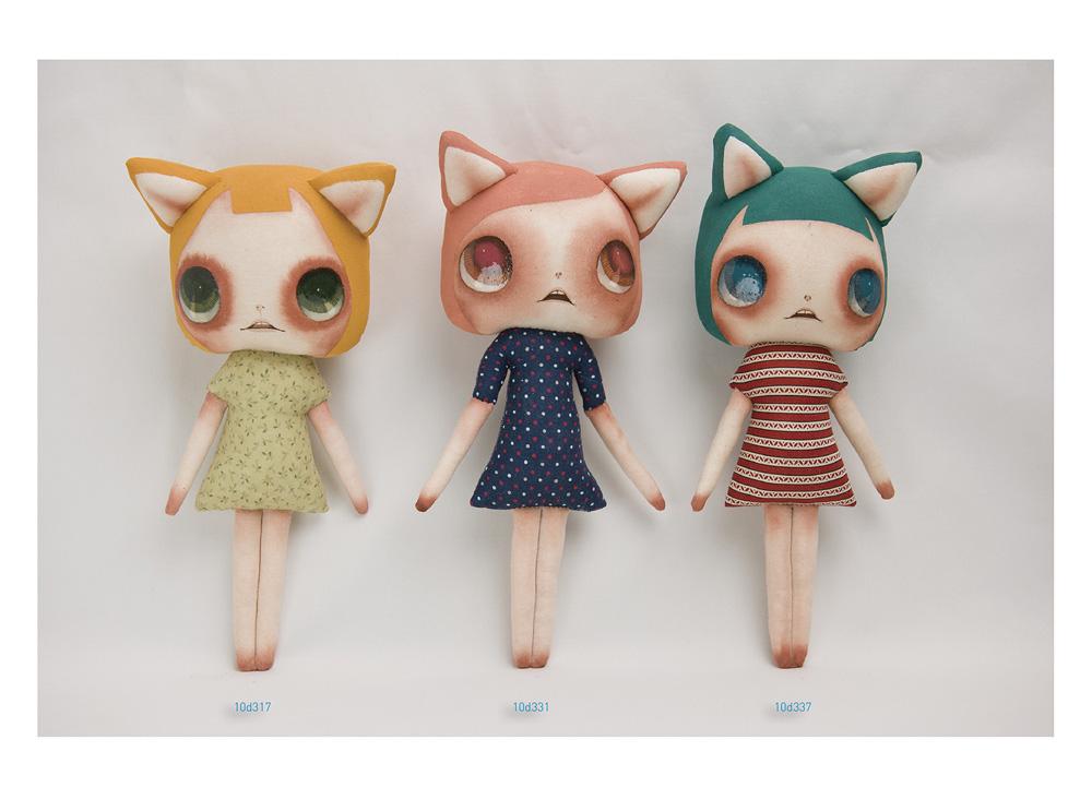 cloth doll_24.jpg