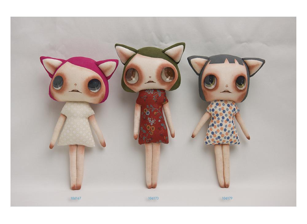 cloth doll_15.jpg