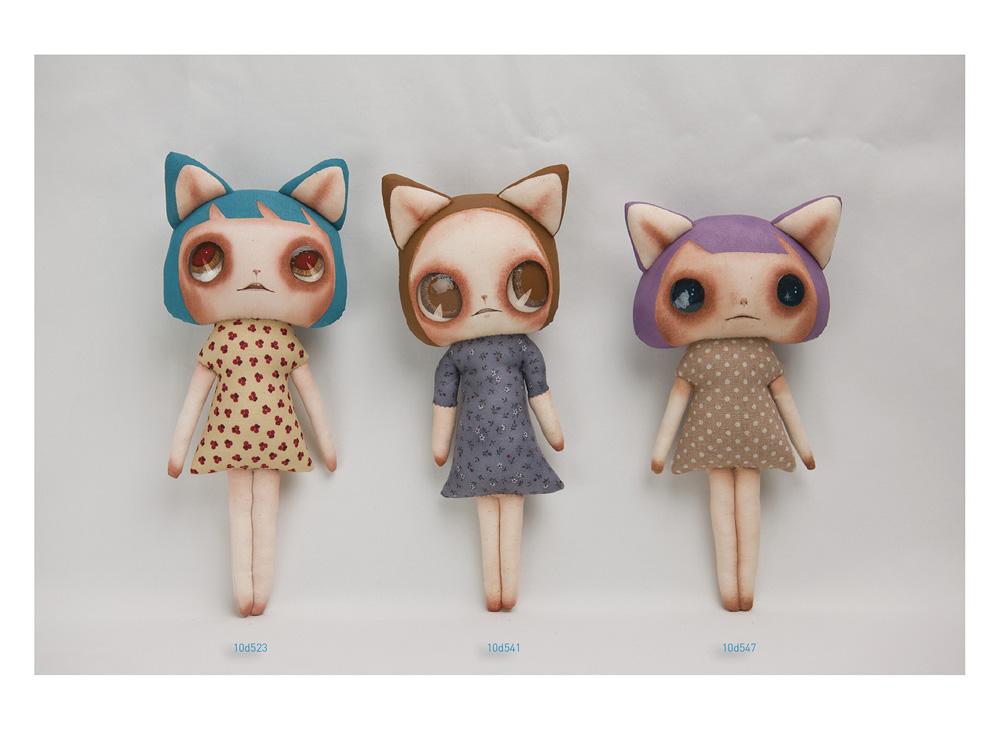 cloth doll_35.jpg