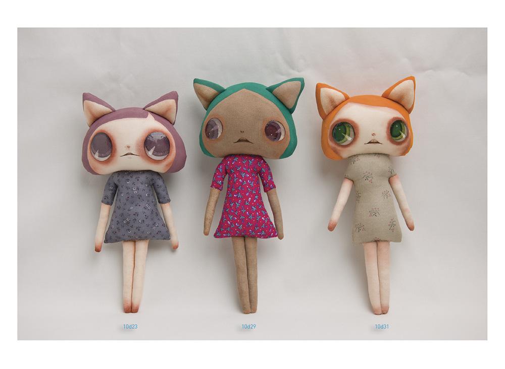 cloth doll_5.jpg