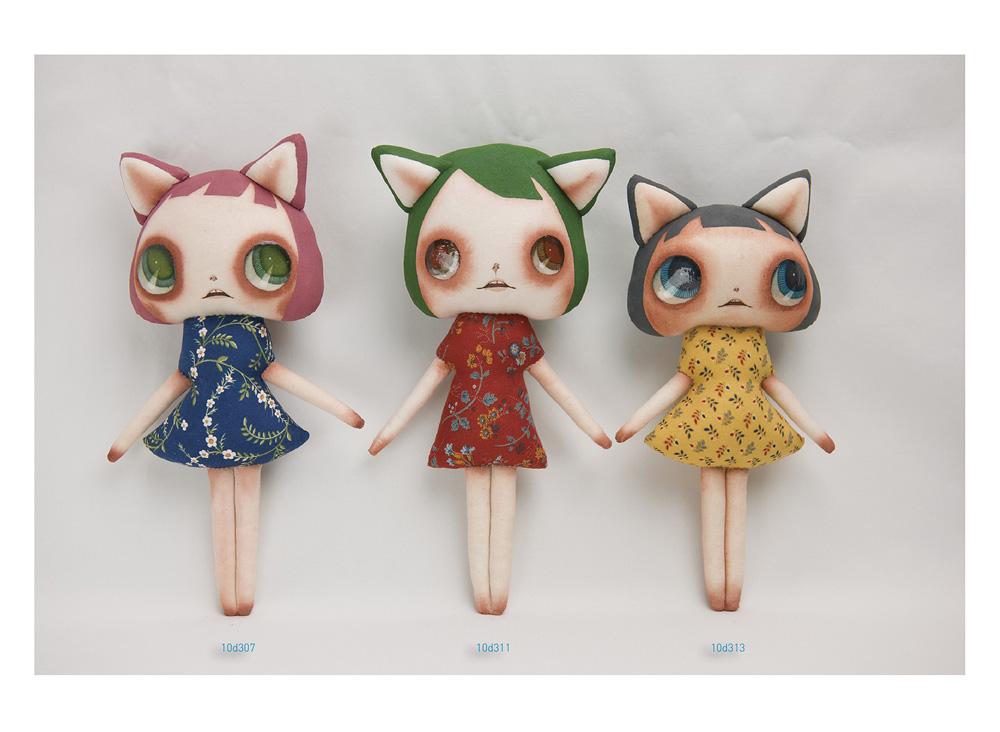 cloth doll_23.jpg