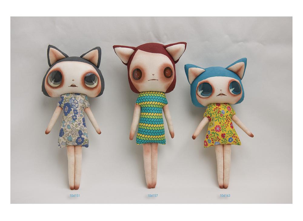 cloth doll_14.jpg