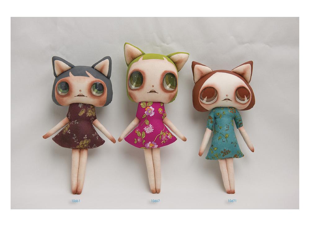 cloth doll_8.jpg